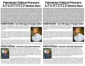 Apartheid-Prisons_Page_1