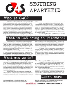 G4S-securingapartheid