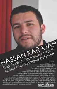 Hassan-Karajah