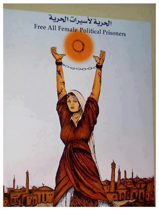 free-prisoners