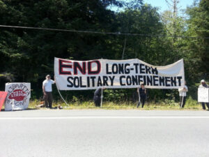 banner-solidarity