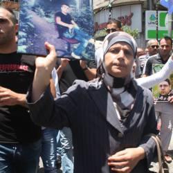 ramallah-hs3