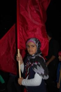 gaza-saadat6