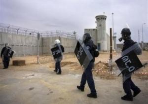prison-repression