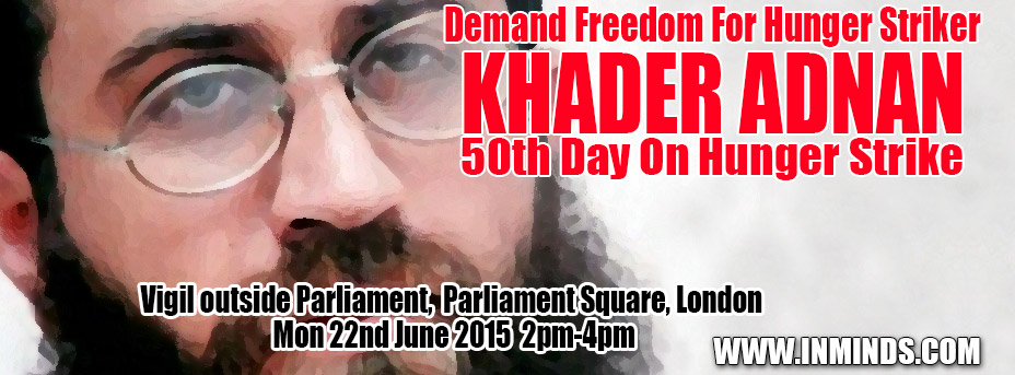 june22-khaderadnan