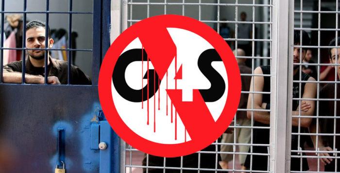 Harekete Geç: Filistinli Tutsakların Boykot Çağrısı