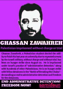 Ghassan_Zawahreh_Poster