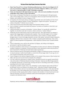 Omar Nayef Zayed Case - Factsheet_Page_2