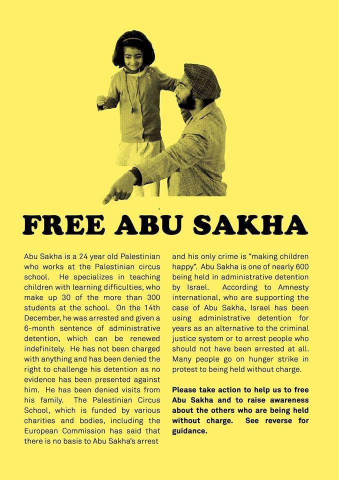 abusakha-flyer1