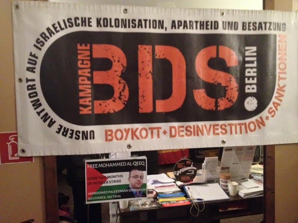 bds-berlin