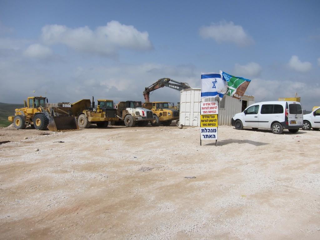 bulldozers-to-demolish