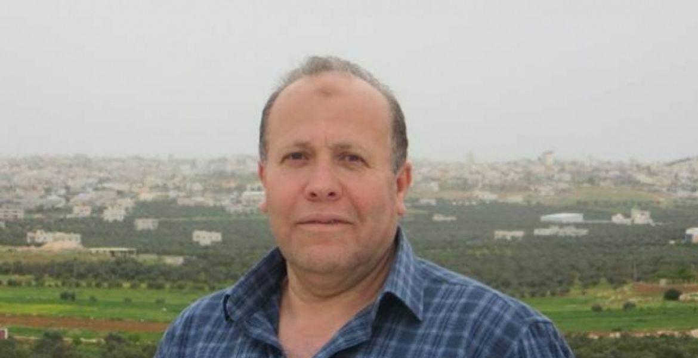 imad-barghouthi