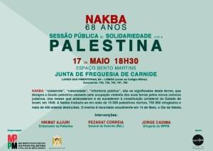 nakba-lisbon