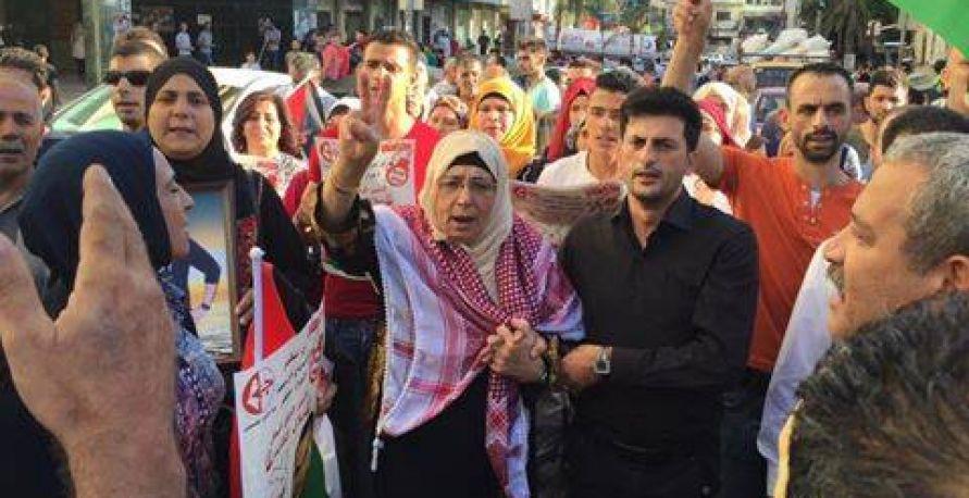 nablus2kayed