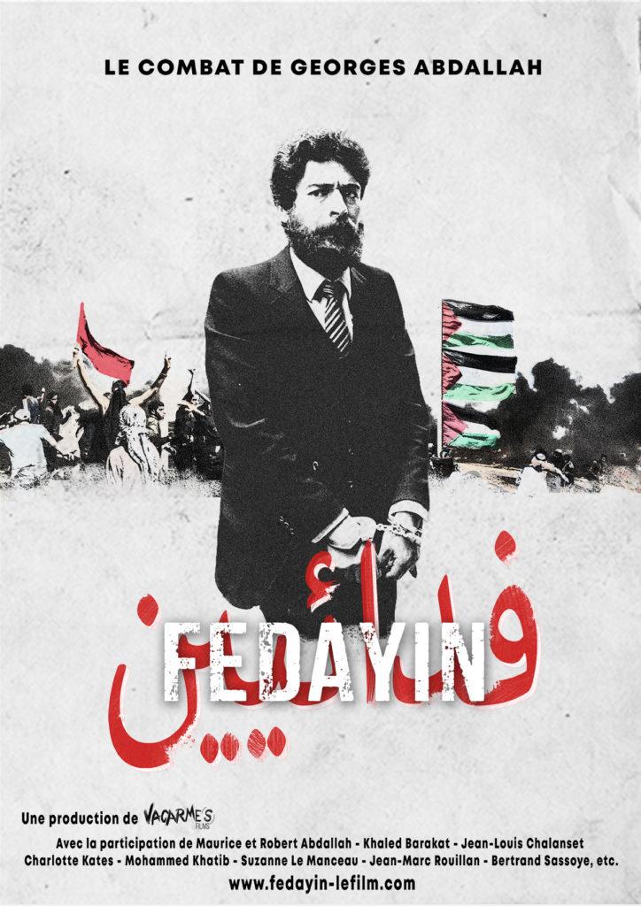 English Page 34 Samidoun Palestinian Prisoner Solidarity Network